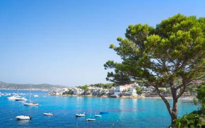 Redefinir el turismo en Mallorca tras el COVID-19
