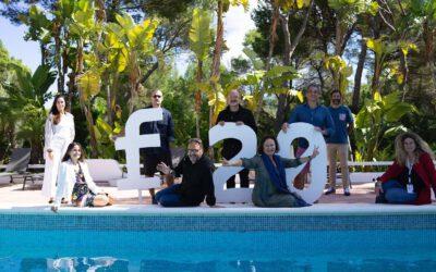 Cultura digital segura en Formentera 20
